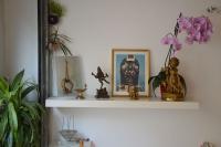 http://yoga-montpellier.com/files/gimgs/51_dsc0453.jpg
