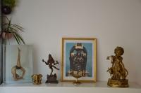 http://yoga-montpellier.com/files/gimgs/51_dsc0456.jpg