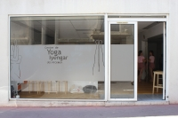 http://yoga-montpellier.com/files/gimgs/51_img0007.jpg