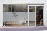 http://yoga-montpellier.com/files/gimgs/51_img0007.jpg