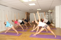 http://yoga-montpellier.com/files/gimgs/52_img0039.jpg