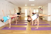 http://yoga-montpellier.com/files/gimgs/52_img0064.jpg