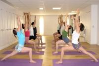 http://yoga-montpellier.com/files/gimgs/52_img0068_v2.jpg