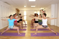 http://yoga-montpellier.com/files/gimgs/52_img0074.jpg