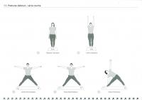 http://yoga-montpellier.com/files/gimgs/83_11-debout-serie-courte.jpg