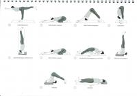 http://yoga-montpellier.com/files/gimgs/83_110-debout-serie-longue.jpg