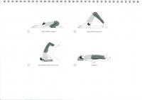 http://yoga-montpellier.com/files/gimgs/83_12-debout-serie-courte.jpg