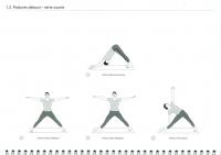 http://yoga-montpellier.com/files/gimgs/83_13-debout-serie-courte-.jpg