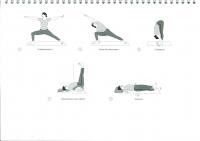 http://yoga-montpellier.com/files/gimgs/83_14-debout-serie-courte-.jpg