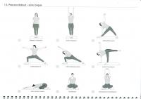 http://yoga-montpellier.com/files/gimgs/83_15-debout-serie-longue.jpg
