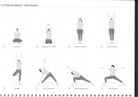 http://yoga-montpellier.com/files/gimgs/83_17-debout-serie-longue.jpg