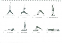 http://yoga-montpellier.com/files/gimgs/83_18-debout-serie-longue.jpg