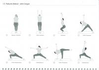 http://yoga-montpellier.com/files/gimgs/83_19-debout-serie-longue.jpg