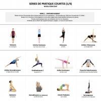 http://yoga-montpellier.com/files/gimgs/83_seriescourtesdebutant1.jpg