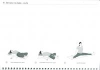 http://yoga-montpellier.com/files/gimgs/86_91-serie-pour-les-lunes-courte.jpg