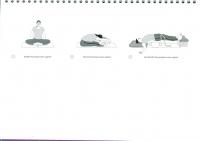 http://yoga-montpellier.com/files/gimgs/86_92-serie-pour-les-lunes-courte.jpg