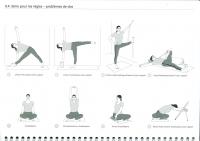 http://yoga-montpellier.com/files/gimgs/86_97-serie-pour-les-lunes--problemes-de-dos.jpg