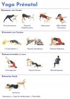 http://yoga-montpellier.com/files/gimgs/86_seriefemmesenceintes.jpg