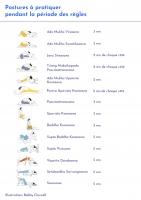 http://yoga-montpellier.com/files/gimgs/86_seriependantlesregles.jpg