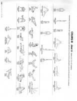 http://yoga-montpellier.com/files/gimgs/88_pratique-enfants-cours-iii-jour-2.jpg