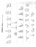 http://yoga-montpellier.com/files/gimgs/88_pratique-enfants-cours-iii-jour-3.jpg