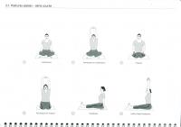 http://yoga-montpellier.com/files/gimgs/89_21-assises-serie-courte.jpg