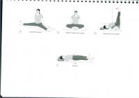 http://yoga-montpellier.com/files/gimgs/89_22-assises-serie-courte_v2.jpg