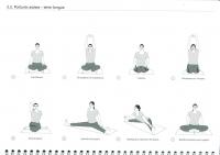 http://yoga-montpellier.com/files/gimgs/89_23-assises-serie-longue.jpg