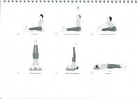 http://yoga-montpellier.com/files/gimgs/89_24-assises-serie-longue.jpg