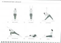 http://yoga-montpellier.com/files/gimgs/89_31-etirement-vers-lavant-serie-courte.jpg