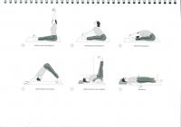 http://yoga-montpellier.com/files/gimgs/89_32-etirement-vers-lavant-serie-courte.jpg