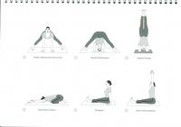 http://yoga-montpellier.com/files/gimgs/89_34-etirement-vers-lavant-serie-longue.jpg