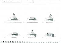 http://yoga-montpellier.com/files/gimgs/89_35-etirement-vers-lavant-serie-longue.jpg