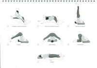 http://yoga-montpellier.com/files/gimgs/89_36-etirement-vers-lavant-serie-longue.jpg