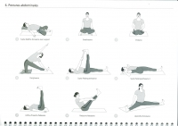 http://yoga-montpellier.com/files/gimgs/89_61-postures-abdominales.jpg