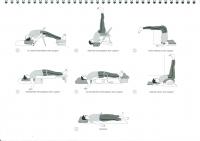 http://yoga-montpellier.com/files/gimgs/91_82-postures-de-recuperation.jpg