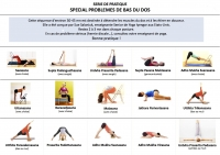 http://yoga-montpellier.com/files/gimgs/91_serie1pourlebasdudos.jpg