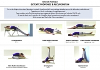 http://yoga-montpellier.com/files/gimgs/91_seriedetenteprofondeetrecuperation.jpg