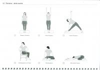 http://yoga-montpellier.com/files/gimgs/92_41-torsions-serie-courte.jpg