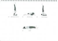 http://yoga-montpellier.com/files/gimgs/92_42-torsions-serie-courte.jpg