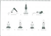 http://yoga-montpellier.com/files/gimgs/92_44-torsions-serie-longue.jpg