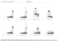 http://yoga-montpellier.com/files/gimgs/92_45-torsions-serie-longue.jpg