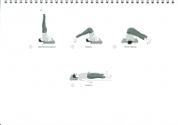 http://yoga-montpellier.com/files/gimgs/92_46-torsions-serie-longue.jpg