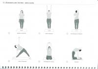 http://yoga-montpellier.com/files/gimgs/92_71-etirements-vers-larriere-serie-courte.jpg