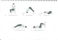 http://yoga-montpellier.com/files/gimgs/92_72-etirements-vers-larriere-serie-courte.jpg