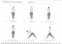 http://yoga-montpellier.com/files/gimgs/92_73-etirements-vers-larriere-serie-longue.jpg