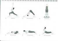 http://yoga-montpellier.com/files/gimgs/92_74-etirements-vers-larriere-serie-longue.jpg