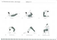 http://yoga-montpellier.com/files/gimgs/92_75-etirements-vers-larriere-serie-longue.jpg