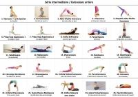 http://yoga-montpellier.com/files/gimgs/92_serie-intermediaire-extensions-arriere.jpg